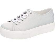 Sneakers Low 'Peggy' hellgrau