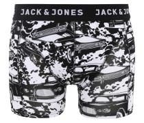 Boxershorts 'jacconner'