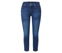 Jeans 'roxanne Ankle' blue denim
