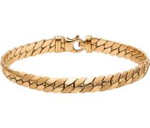 Armband '86798727' gold