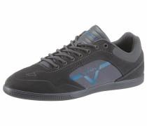 Sneaker anthrazit