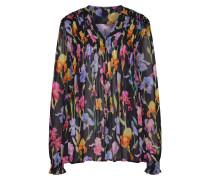 Bluse 'Iris' mischfarben