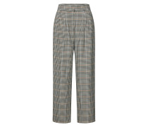 Hose 'Holmes wide trousers'