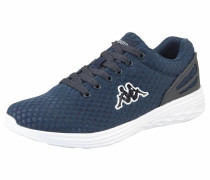 Sneaker »Trust 1.2« ultramarinblau