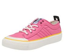 Sneaker 'Astico' pink / weiß