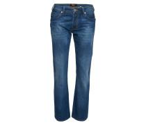 Jeans 'Roden' blau