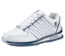 Sneakers 'Rinzler SP' navy