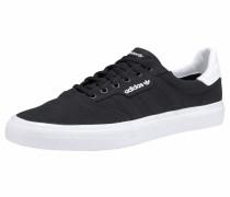 Sneaker '3 MC' schwarz / weiß