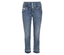 Jeans 'raya' blue denim