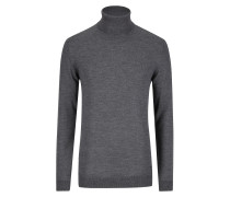 Pullover ' Donte ' anthrazit