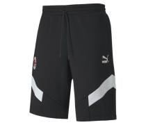 AC Milan Iconic MCS Herren Shorts weiß