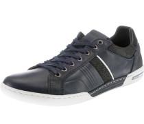 'Coltrane Nu TRC M' Sneaker blau