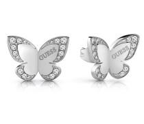 Ohrringe 'Love Butterfly'