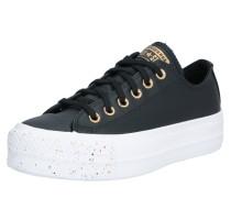 Sneaker 'chuck Taylor ALL Star Lift - OX'