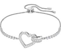 Armband 'Lovely 5380704' silber