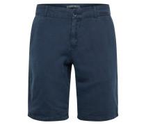 Shorts 'Mitaja' navy
