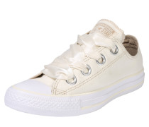 Sneaker 'chuck Taylor ALL Star BIG Eyelets - OX'