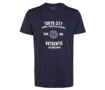 T-Shirts (kurzarm) ' 15567 '