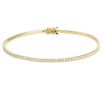 Armband 'Glamour Match' gold