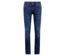 Jeans 'core Denton Straight'
