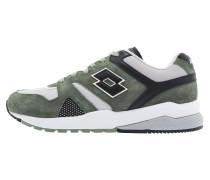 Sneaker 'Marathon'