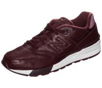 'ml597-Bul-D' Sneaker Herren