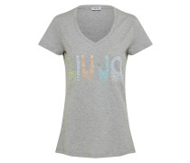 T-Shirt 'moda jacotte'