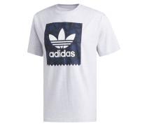 T-Shirt 'BB Print '