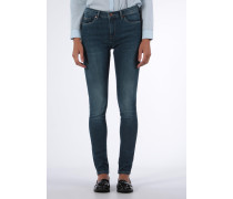 Jeans 'Jena Klass' blue denim