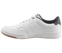 Sneaker 'Blazer' enzian / weiß