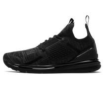 Sneaker 'ignite Limitless 2 evoKNIT' schwarz
