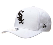 '9Fifty Mlb' Curved Chicago White Sox Cap
