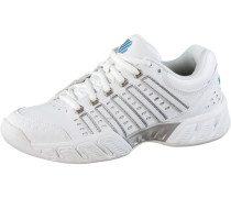 'big Shot Light LTR Carpet' Tennisschuhe Damen