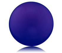 Klangkugel 'ers-07' blau