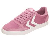 Sneaker 'Slimmer Stadil HB Low' pink / weiß