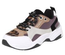 Sneaker 'Ashanti' mischfarben