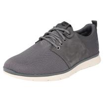 Sneaker 'Kilington' anthrazit / weiß