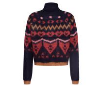 Pullover 'imarni'