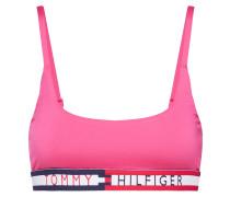Bikinitop pink