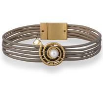 Armband 'Gracia C06132090'