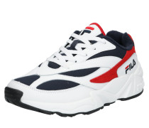 Sneaker 'v94M' navy / weiß