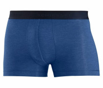 Boxer blau / nachtblau