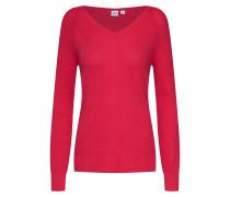 Pullover 'bella' pink