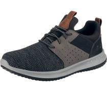 Sneaker 'Delson Camben'