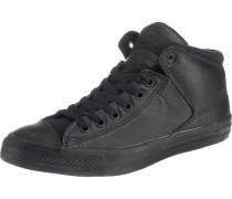 Sneaker 'chuck Taylor ALL Star High Street'