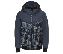 Jacke 'winter blouson Padded Jacket 1/1'