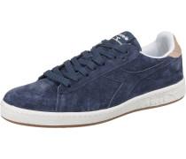Sneakers 'Game Low S' dunkelblau