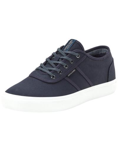 Jack & Jones Herren Lässige Sneaker navy Breite Palette Von Online-Verkauf Freies Verschiffen Fälschung Offizielle Seite Outlet Besten Preise Ewzh9e