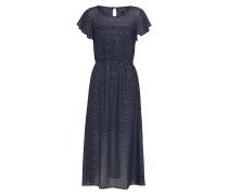 Kleid 'Tomelise 2' blau