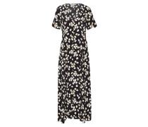 Kleid 'Rossie' schwarz